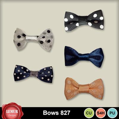 Bows_872