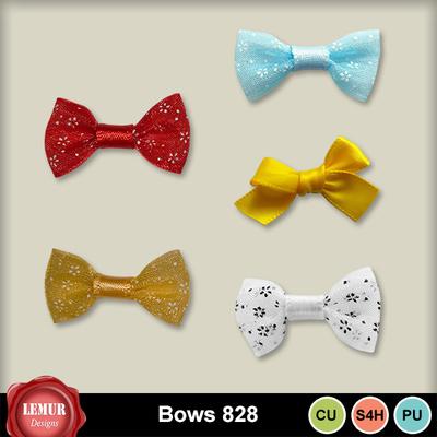 Bows_828