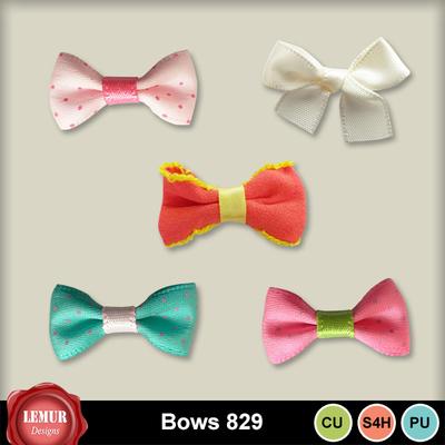 Bows_829