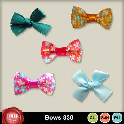 Bows_830