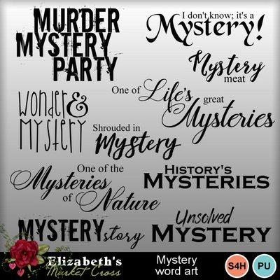 Mysterywa-001