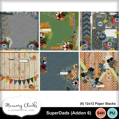 Mc-superdads_addon6-web