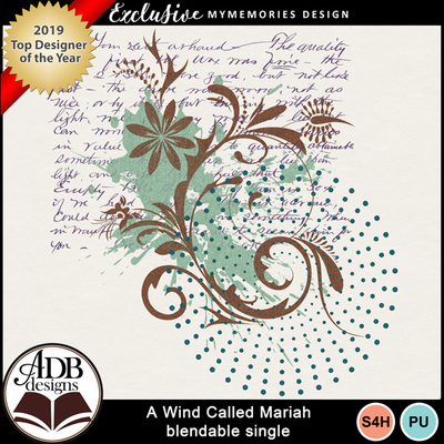 Wind_called_mariah_blend_single