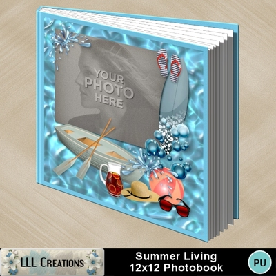 Summer_living_12x12_photobook-001a