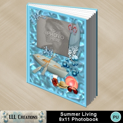 Summer_living_8x11_photobook-001a