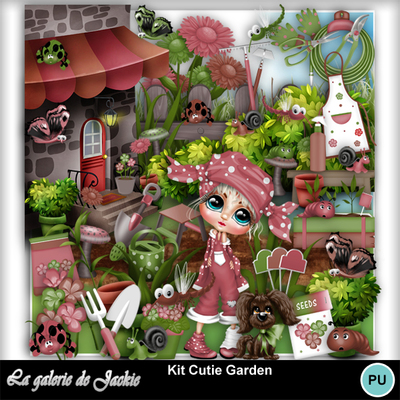 Gj_kitcutiegardenprev
