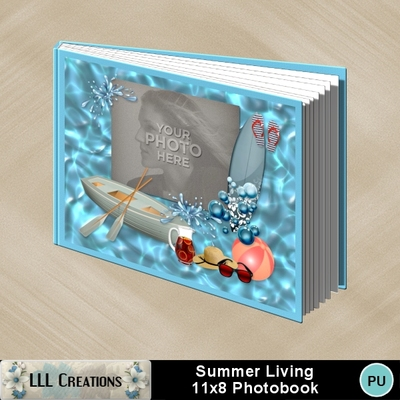 Summer_living_11x8_photobook-001a