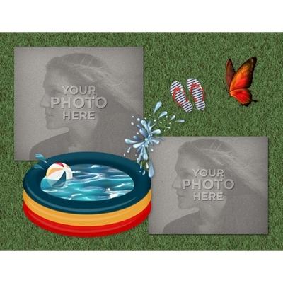 Summer_living_11x8_photobook-005