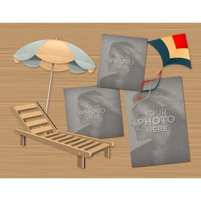 Summer_living_11x8_photobook-019