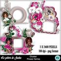 Gj_puclusterflowerfairiesprev_small