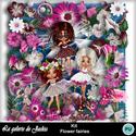 Gj_kitflowerfairiesprev_small