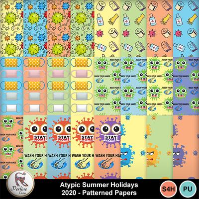 Atypicsummer-patternedpap