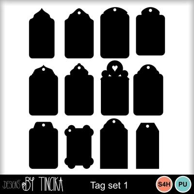 Tag_set_1-novy_mms