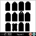 Tag_set_1-novy_mms_small