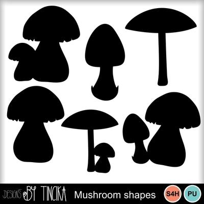 Mushrooms_shapes-mms_novy
