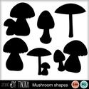 Mushrooms_shapes-mms_novy_small