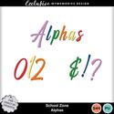 Sz_alphas_small