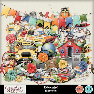 Educate_03