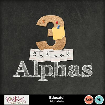 Educate_alpha