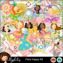 Fairy_happy_kit_small