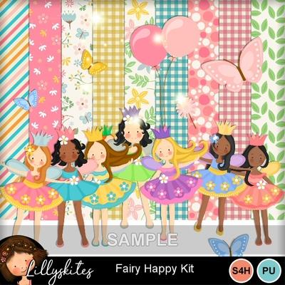Fairy_happy_kit_3