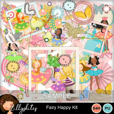 Fairy_happy_kit_2