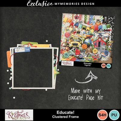 Educte_clstframe_ex