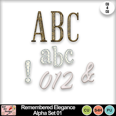 Remembered_elegance_alpha_set_01_preview