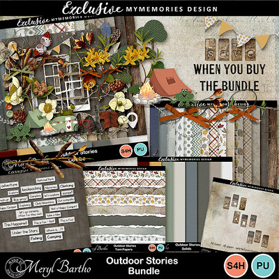 Outdoorstories_bundle