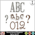 Remembered_elegance_alpha_set_02_preview_small