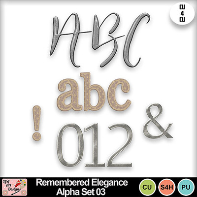 Remembered_elegance_alpha_set_03_preview