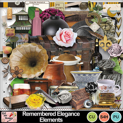 Remembered_elegance_elements_preview