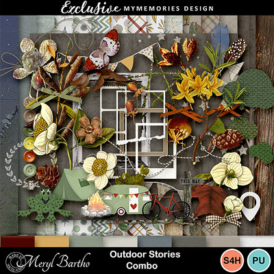 Outdoorstories_combo