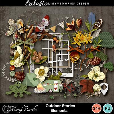 Outdoorstories_elements