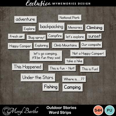 Outdoorstories_wordstrips