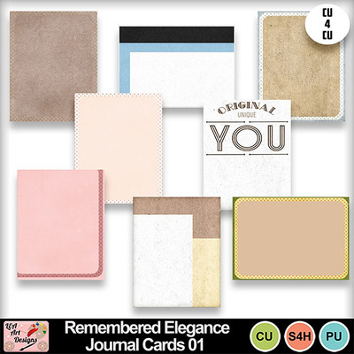 Remembered_elegance_journal_cards_01_preview