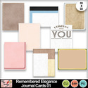 Remembered_elegance_journal_cards_01_preview_small