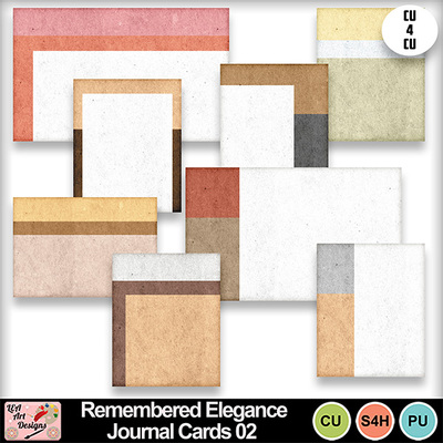 Remembered_elegance_journal_cards_02_preview