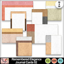 Remembered_elegance_journal_cards_02_preview_small