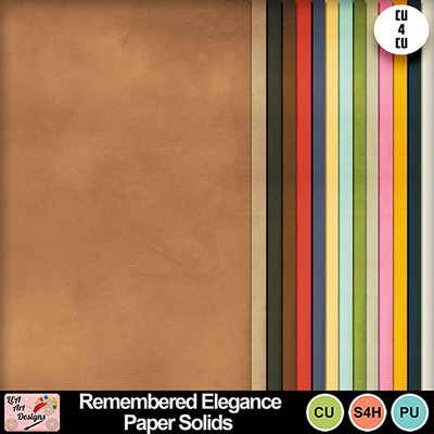 Remembered_elegance_paper_solids_preview