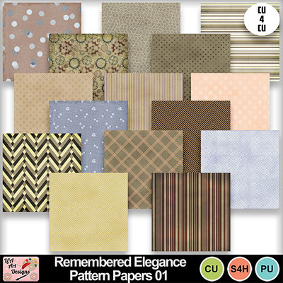 Remembered_elegance_pattern_papers_01_preview