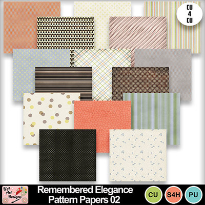 Remembered_elegance_pattern_papers_02_preview