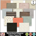 Remembered_elegance_pattern_papers_02_preview_small