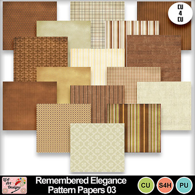 Remembered_elegance_pattern_papers_03_preview
