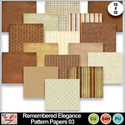 Remembered_elegance_pattern_papers_03_preview_small