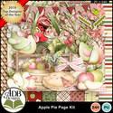 Adbdesigns_apple_pie_pk_small