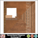Remembered_elegance_quickpage_01_preview_small