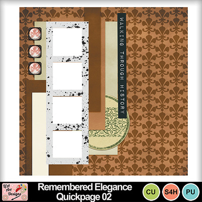 Remembered_elegance_quickpage_02_preview
