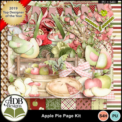 Adbdesigns_apple_pie_pk
