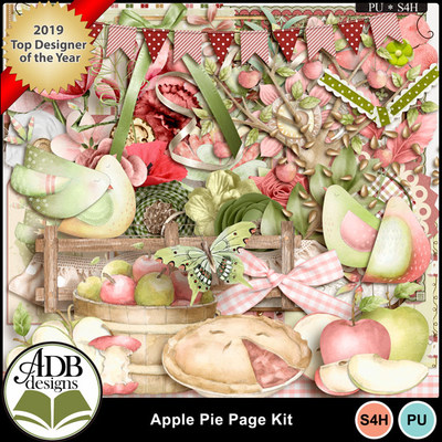 Adbdesigns_apple_pie_pk_ele